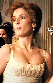 Caroline-Bingley-period-drama-villains-31633233-186-288