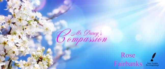 compassion blog image.jpg