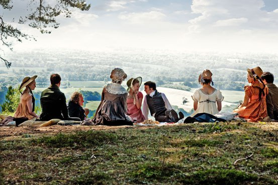 emma-picnic1.jpg