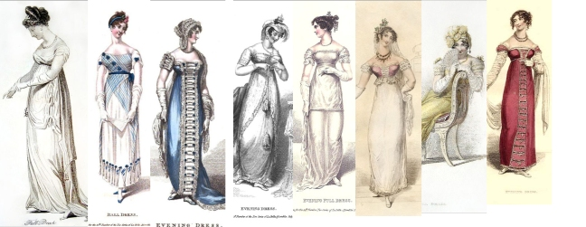 fashion plates_shoulders