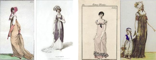 fashion plates_straps.jpg