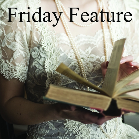 friday feature