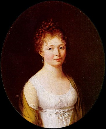 Gabrielle-Josephine-du-Pont-ca1978