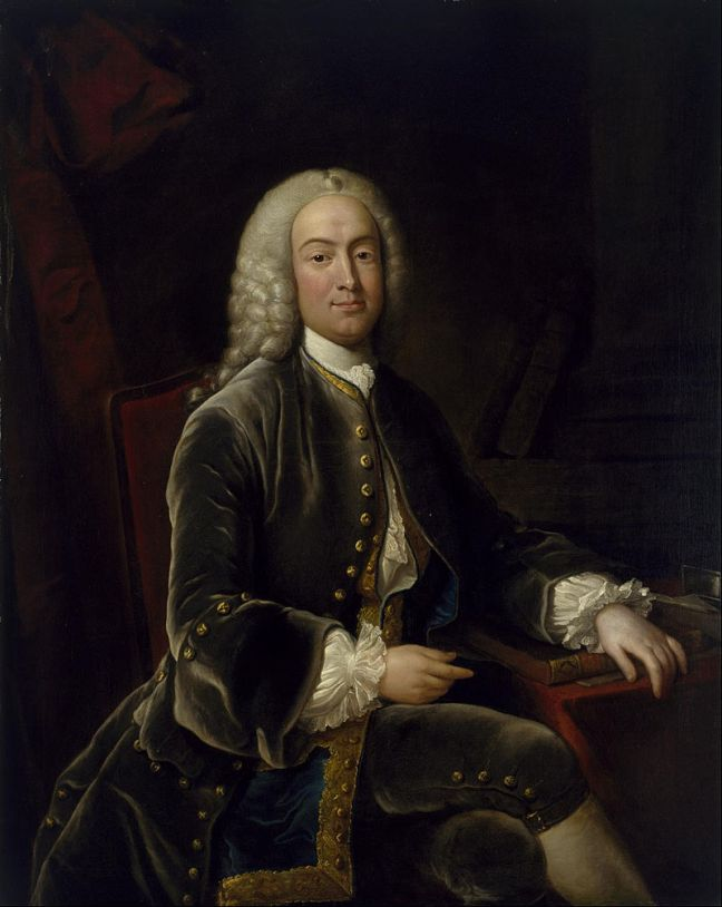 Jean-Baptiste_van_Loo_-_William_Murray,_1st_Earl_of_Mansfield_-_Google_Art_Project