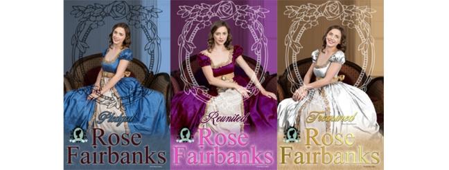 loving elizabeth facebook banner