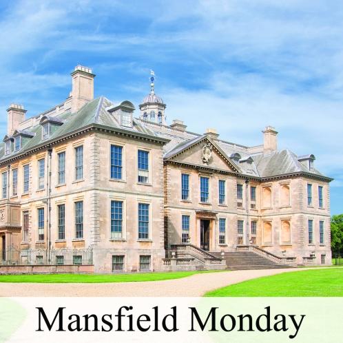 mansfield monday
