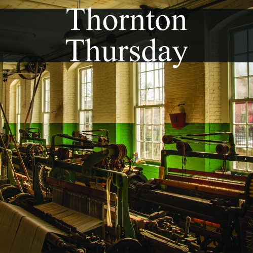 thornton thursday