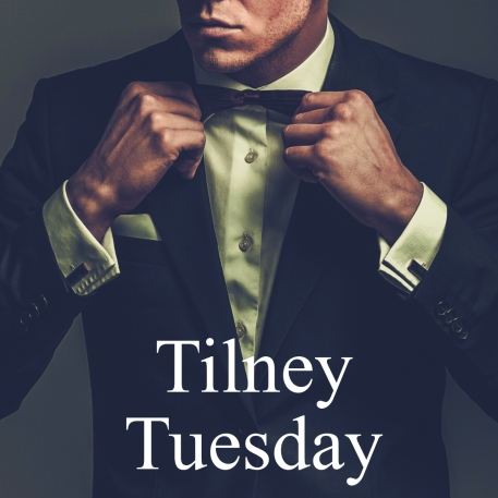 tilney tuesday