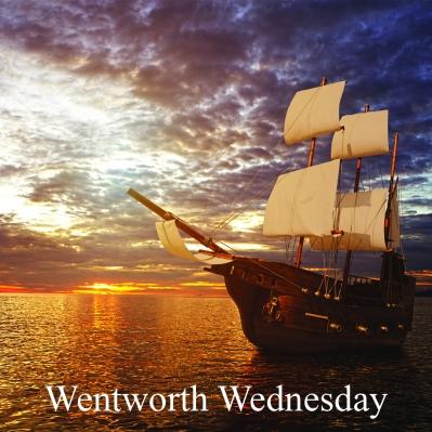 wentworth wednesday.jpg