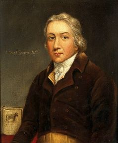 800px-Edward_Jenner._Oil_painting._Wellcome_V0023503