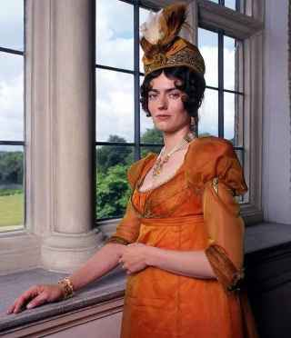 anna-chancellor-pride-and-prejudice