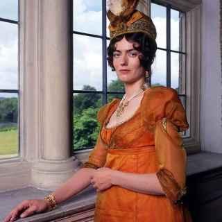 anna-chancellor-pride-and-prejudice