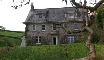 Barton-Cottage-in-movie-Sense-and-Sensibility