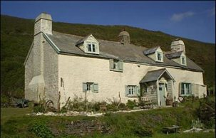 barton_cottage2007w
