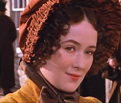 jennifer-ehle-pride-and-prejudice-GC