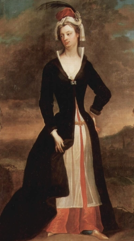 Mary_Wortley_Montagu_by_Charles_Jervas,_after_1716