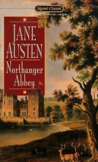 northanger-abbey-by-jane-austen-profile