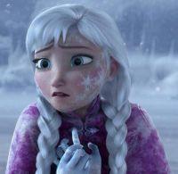 9866c4b12cc016d0c11893ebc6d8da8c--anna-frozen-frozen-disney