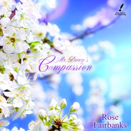 compassion_ig